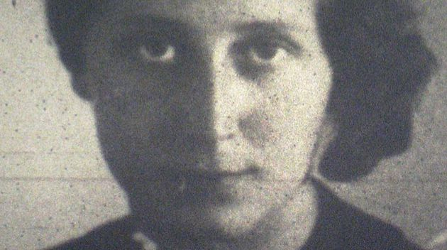 Not So Innocent: Wendy Lower?s ?Hitler?s Furies? details the involvement of Nazi women as persecutors of Jews.