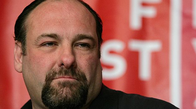 Meyer?s Racket: James Gandolfini, who died at 51, wasn?t Jewish. But he played one on the big screeen.