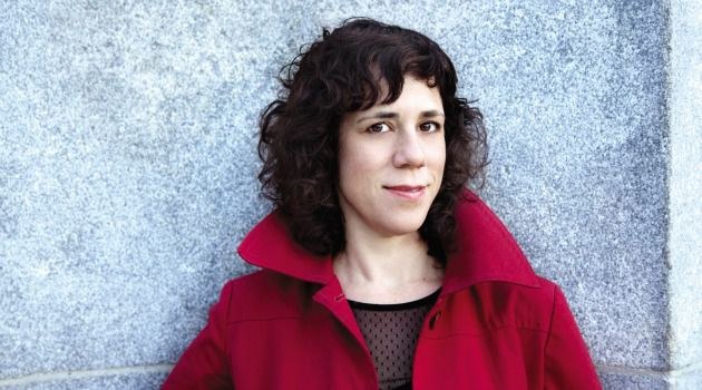 Deli Magic : Jami Attenberg asked her father about the magic of the delicatessen, and wound up finding out some things about his past, and her?s.