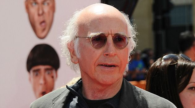 Model Jew : The term ?secular? is as closely tied to Jews as ?crotchety? is to Larry David. What exactly do we mean by it?