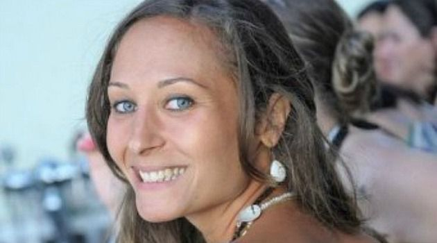 Lee Zeitouni was left dead at the scene of a 2011 hit-and-run crash in Tel Aviv.