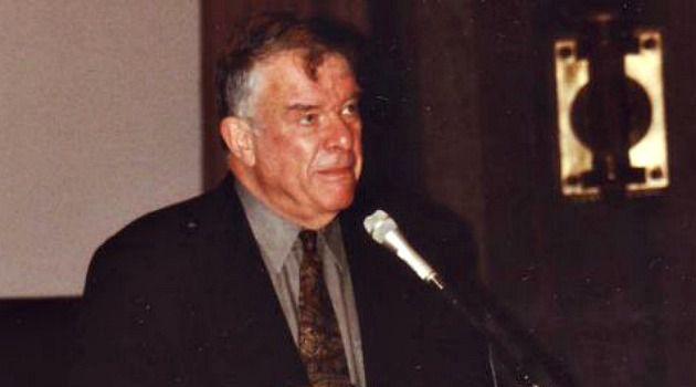 Leonard Fein
