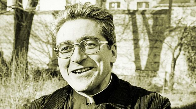 Important Voice: Cardinal Jean-Marie Lustiger, who converted from Judaism, was a stern critic of capitalism and a staunch defender of the Catholic church.