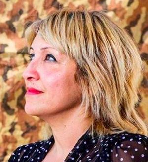 Anett Haskia
