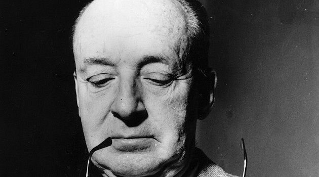 Defender of the Jewish People: Growing up in a privileged family, Vladimir Nabokov opposed anti-semitism on both moral and aesthetic grounds.