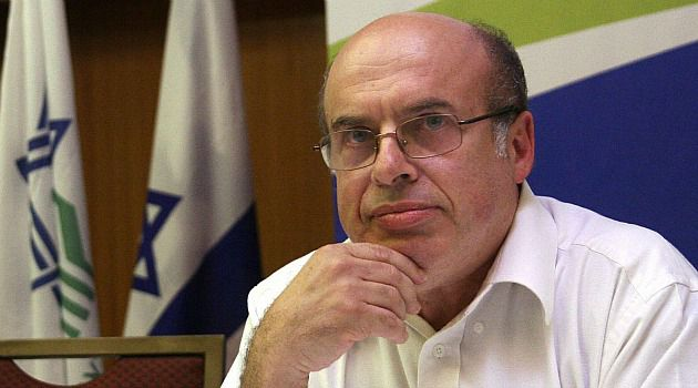 High Ground: Natan Sharansky won a big political victory with his well-received plan to allow non-Orthodox prayer at the Western Wall. Can he use that capital to forge an even more crucial role as liaison between Israel?s polity and the Diaspora?