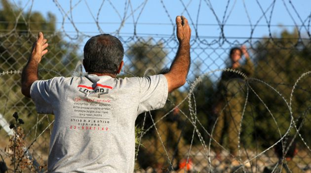 Separate But Not Equal: Comparisons drawn between Israeli and apartheid policies are facile and misleading.