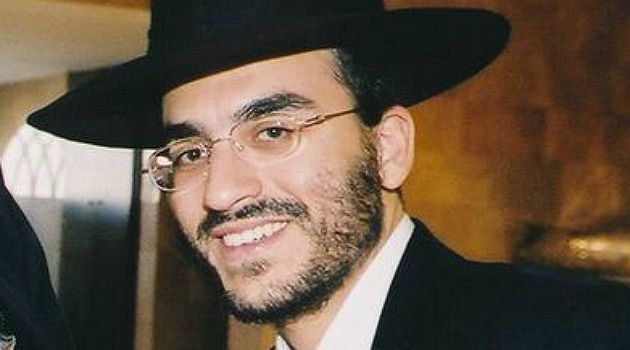 Ain?t That Rich? : Rabbi Pinchas Abuhatzeira is Israel?s richest rabbi by a long shot, with an estimated net worth of about $367 million. And he?s only 36.