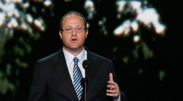 Channeling Hillel: Rep. Jared Polis warned against ignoring the views of those we disagree with, like Christian conservatives. In a sense, he was channeling the teachings of Hillel the Elder, who discussed the dangers of ?righteous anger.?