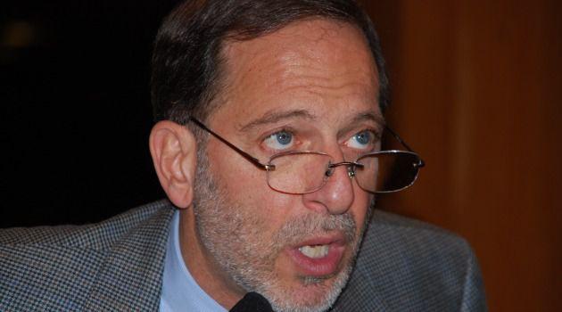 Rashid Khalidi