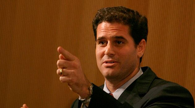 Bibi?s Guy: Ron Dermer is famously loyal to Benjamin Netanyahu. Is that a problem now that he is representing all of Israel as the ambassador to the U.S. ? not just one man?