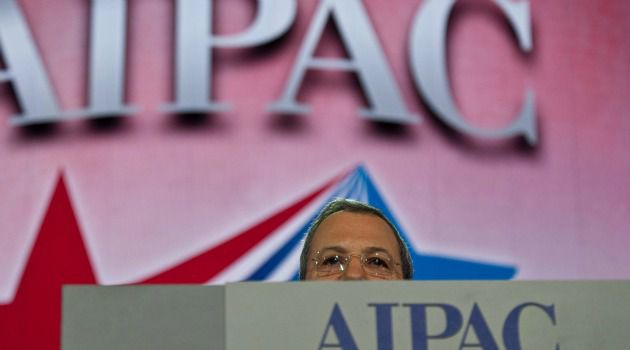 Sequester Split: The sequester cuts are threatening to undo a bipartisan consensus about aid to Israel. With major cuts looming, AIPAC, which just held its national conference, is pushing for Israel to be treated differently. But others worry about a backlash.