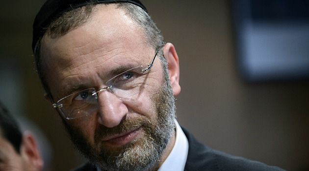 Book of Lies: French chief rabbi Gilles Bernham admits some passages in his book were lifted from other authors.