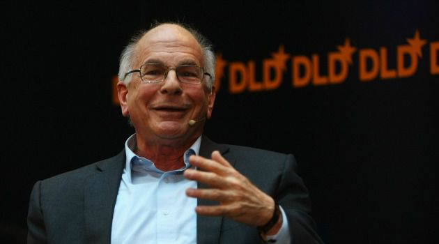 Princeton?s Daniel Kahneman was among the winners of the Presidential Medal of Freedom.