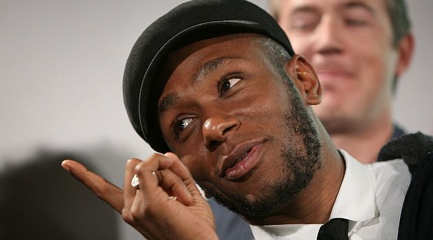 He?s Def: Rapper Mos Def is eloquent in both standard English and street vernaculary. A major difference between Yeshivish and Black English is that whereas the former diverges from standard English mainly in vocabulary, the latter does so mainly in phonetics and grammar.