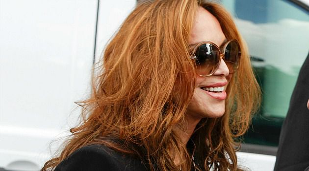 Hatemongers Not Welcome : Pamela Geller has spawned headlines by winning invitations ? then cancellations ? from synagogues. No one should apologize for refusing a platform to her brand of anti-Islam hatred, writes Eric Yoffie.