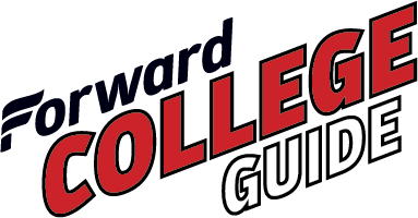Jewish College Guide