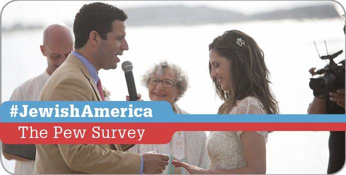 JewishAmerica2013