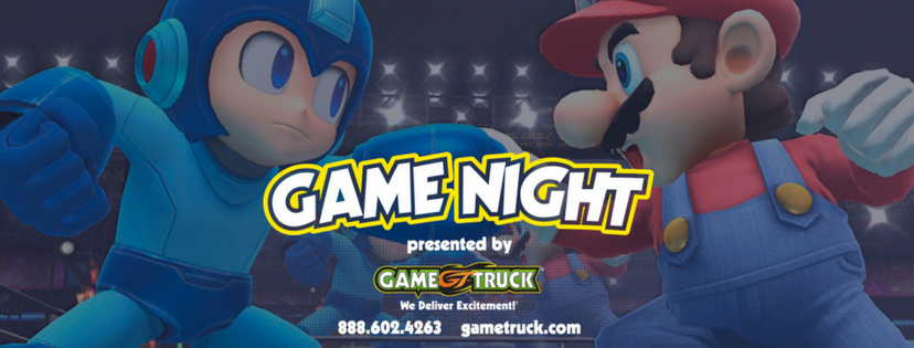 gamenight-events-gametruck-cherry-hill