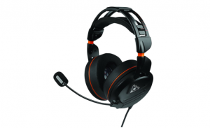 urtle Beach - Elite Pro Tournament Gaming Headset