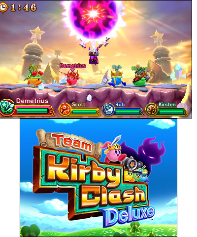 3DS_TeamKirbyClashDeluxe_screen_01