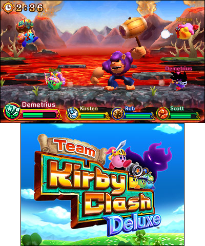 3DS_TeamKirbyClashDeluxe_screen_02