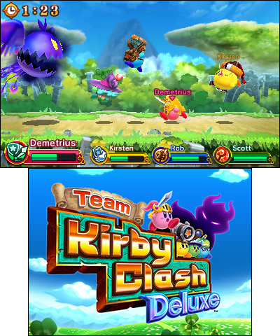 3DS_TeamKirbyClashDeluxe_screen_03