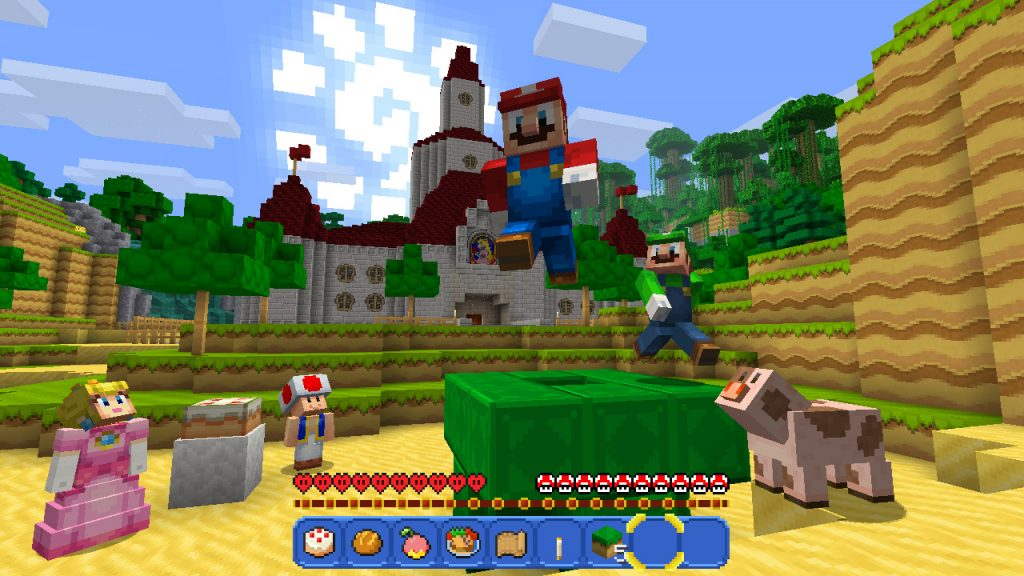 Switch_MinecraftNintendoSwitchEdition_01