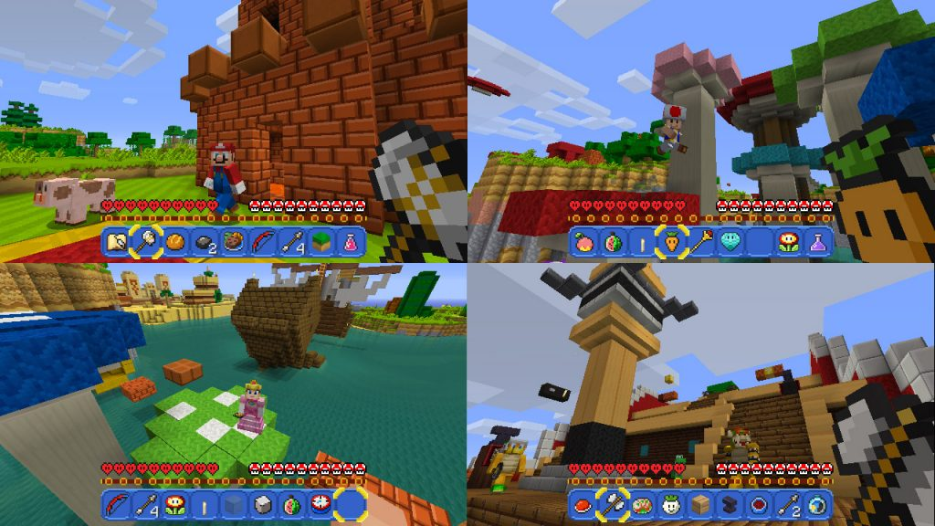 Switch_MinecraftNintendoSwitchEdition_05