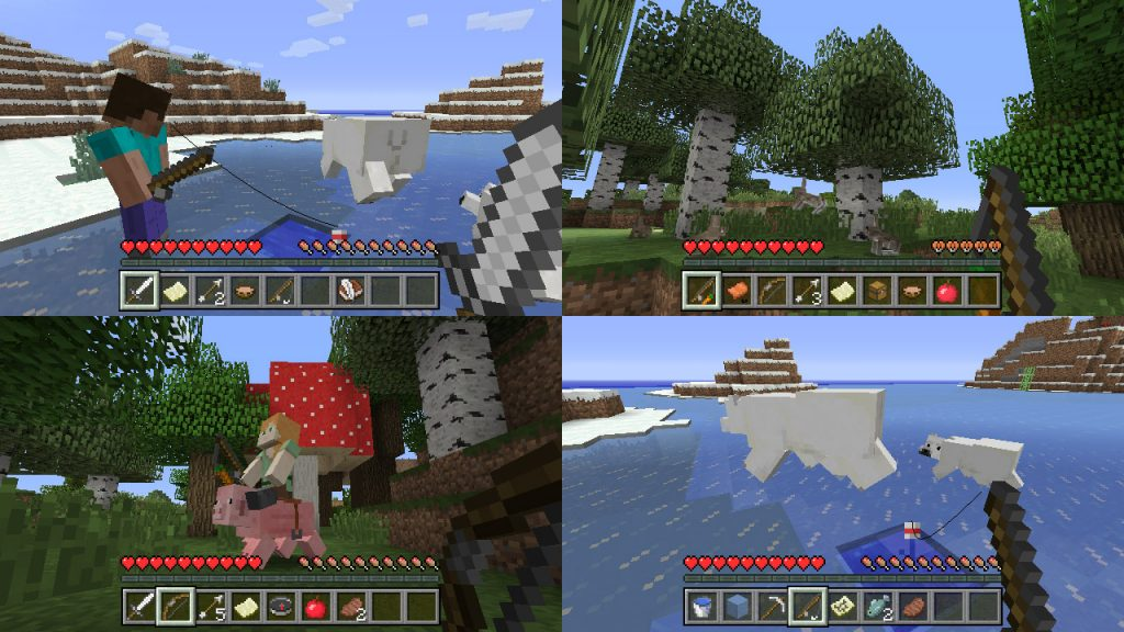 Switch_MinecraftNintendoSwitchEdition_06