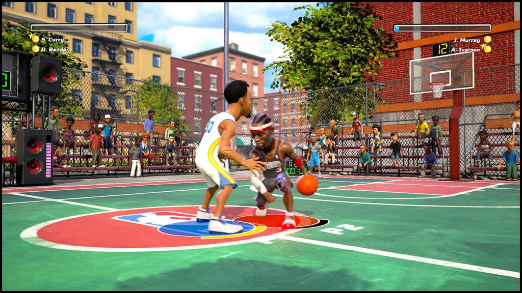 Switch_NBAPlaygrounds_screen_01