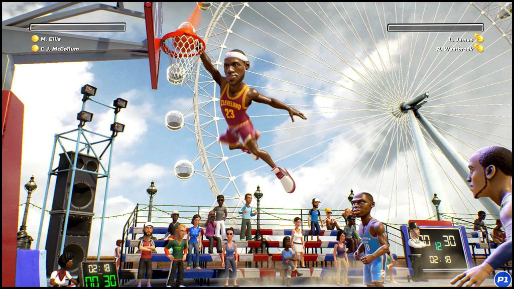 Switch_NBAPlaygrounds_screen_02