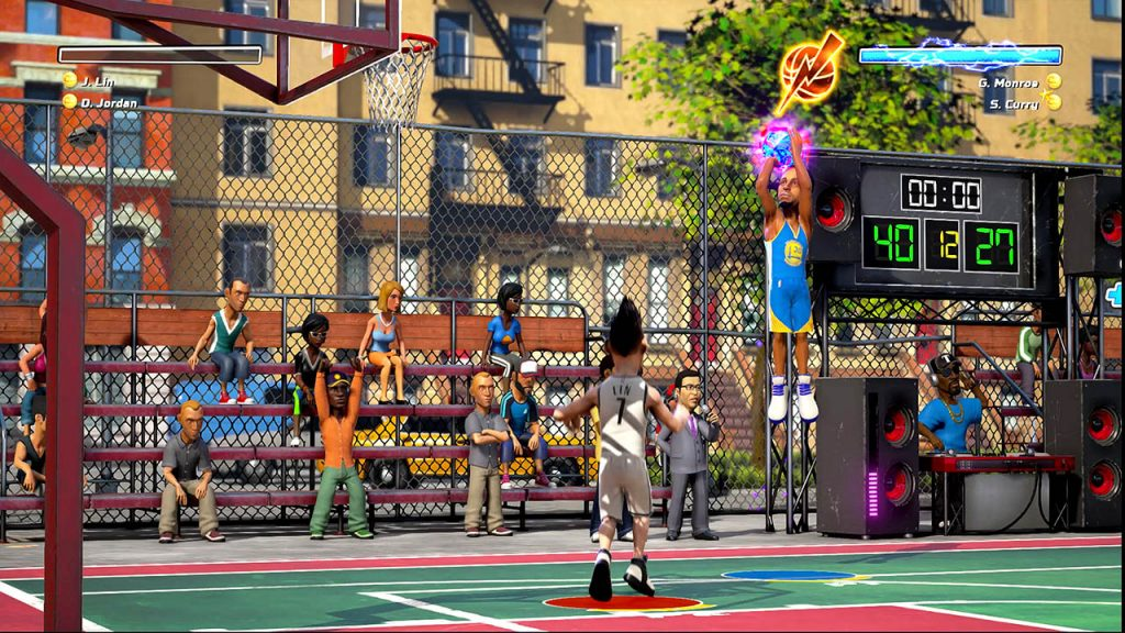 Switch_NBAPlaygrounds_screen_03