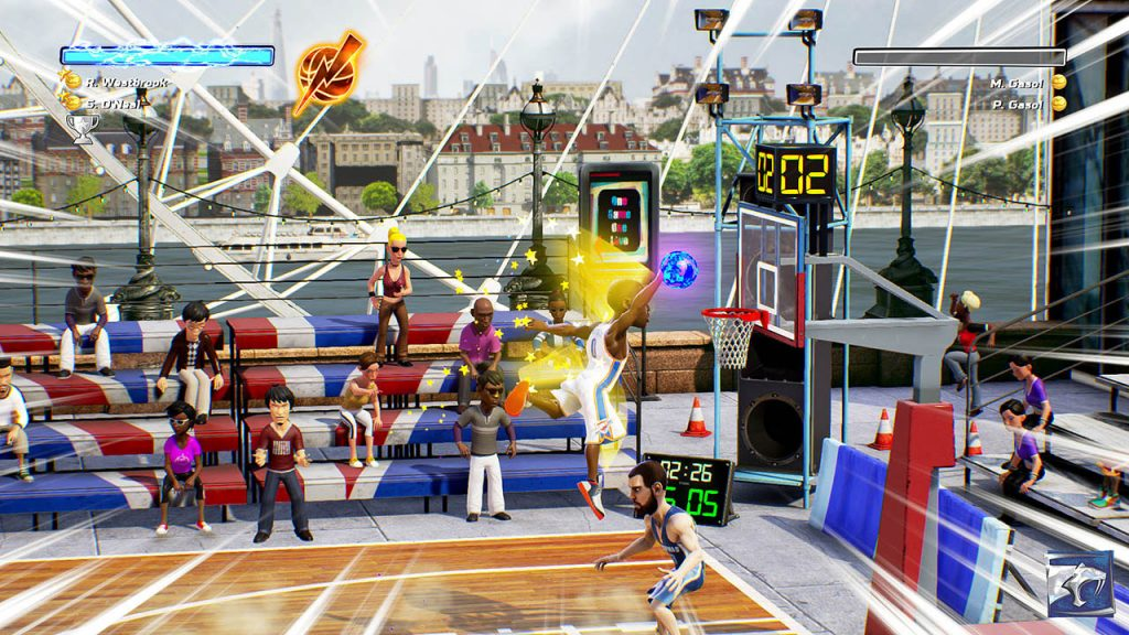 Switch_NBAPlaygrounds_screen_05