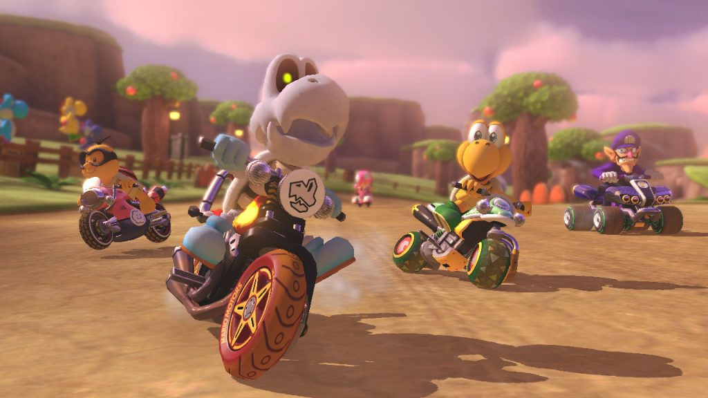 Switch_MarioKart8Deluxe_gameplay_03