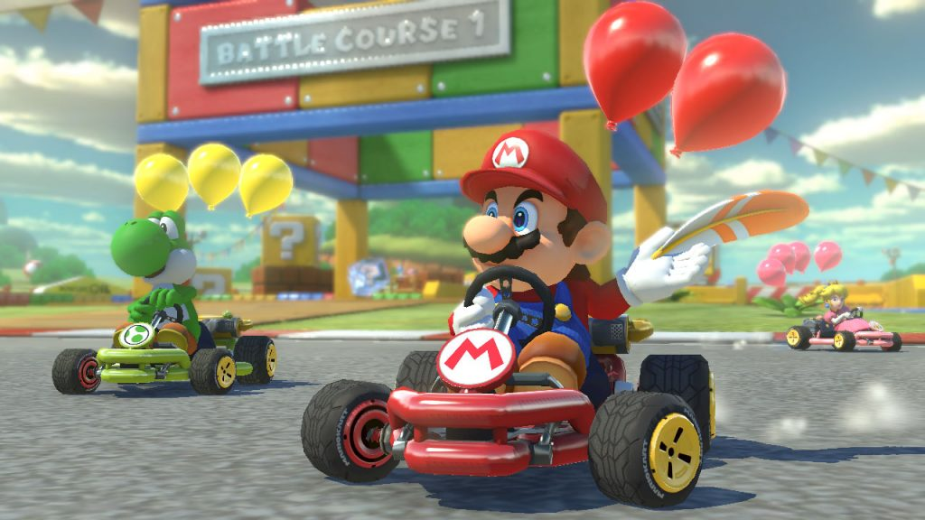Switch_MarioKart8Deluxe_gameplay_04