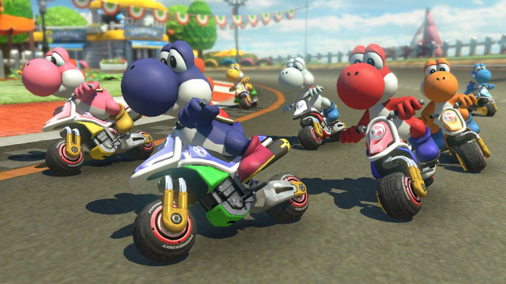 Switch_MarioKart8Deluxe_gameplay_05