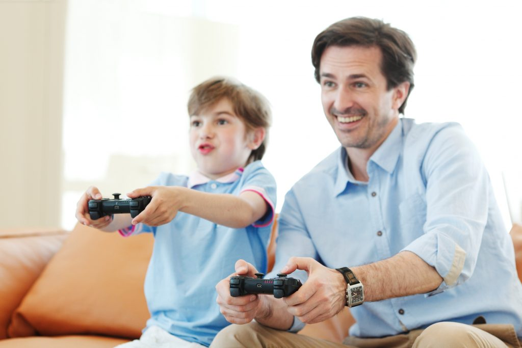 popular-gaming-terms