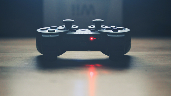 3 Professions You Can Have In The Gaming Industry