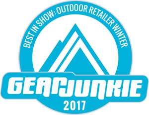 From Ski Gear To Jackets And Winter Camping Packs More Brands Congregate Each In Utah Launch New Products At The Outdoor Retailer