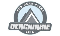 Gearjunkie Outdoor Gear Reviews Amp News