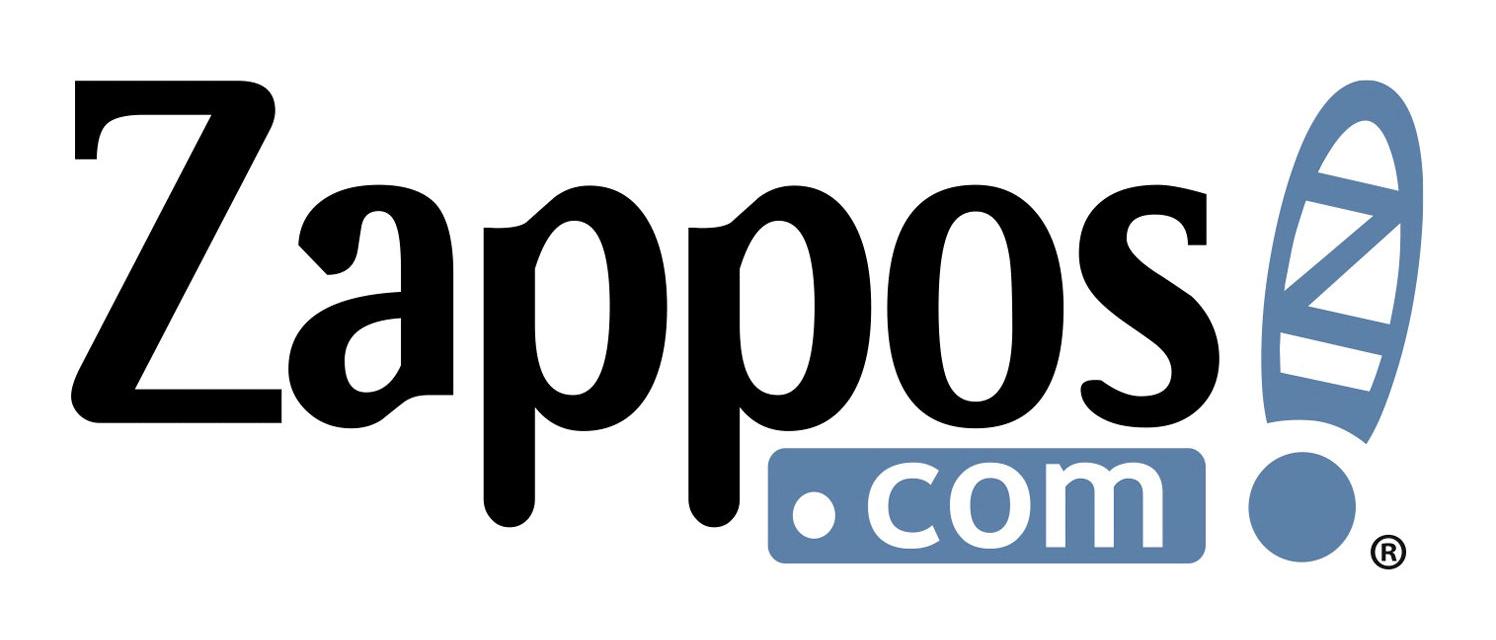 Zappo's