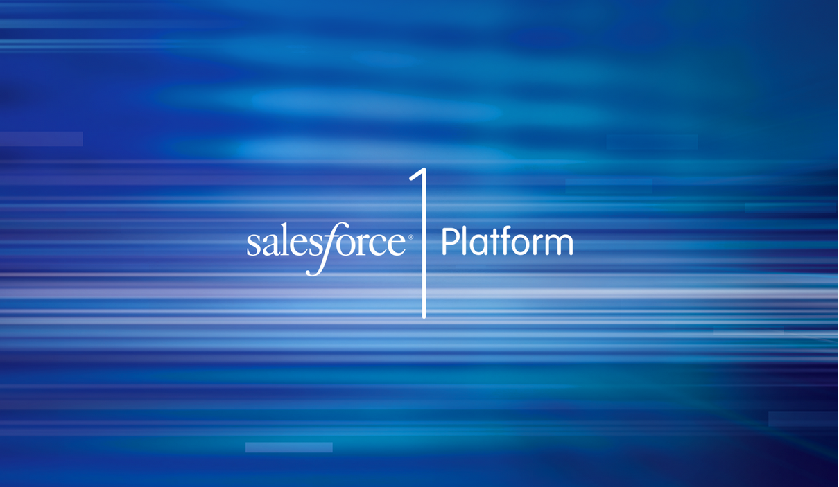 Wave: Salesforce Analytics Cloud is built on the Salesforce 1 platform, so updates and upgrades are easy to implement, and the software readily integrates with other Salesforce apps.