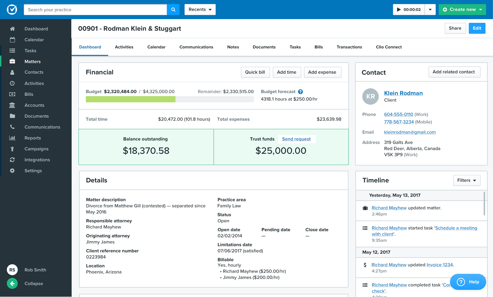 30 Top Rated Accounting Software Apps for Independent Contractors