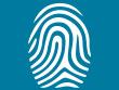 Keypad and Fingerprint Entry