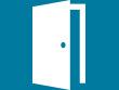 Sticky Door and Lock Repair