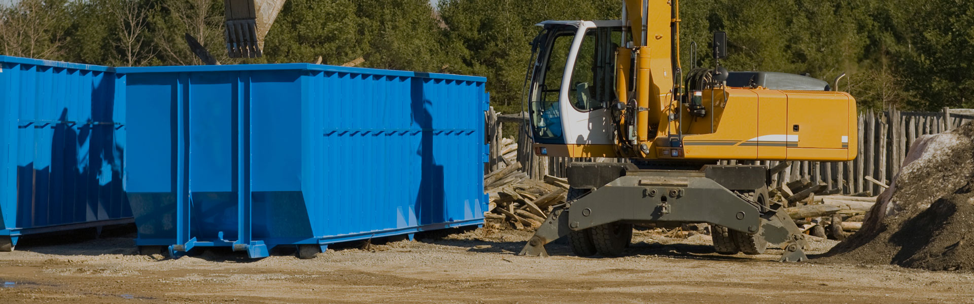 Porta Potty Rental | Septic Pumping | Texas Waste Co