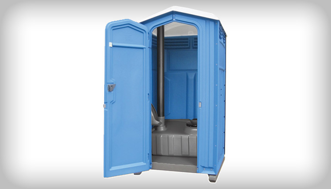 standard-porta-potty-for-rent-in-houston