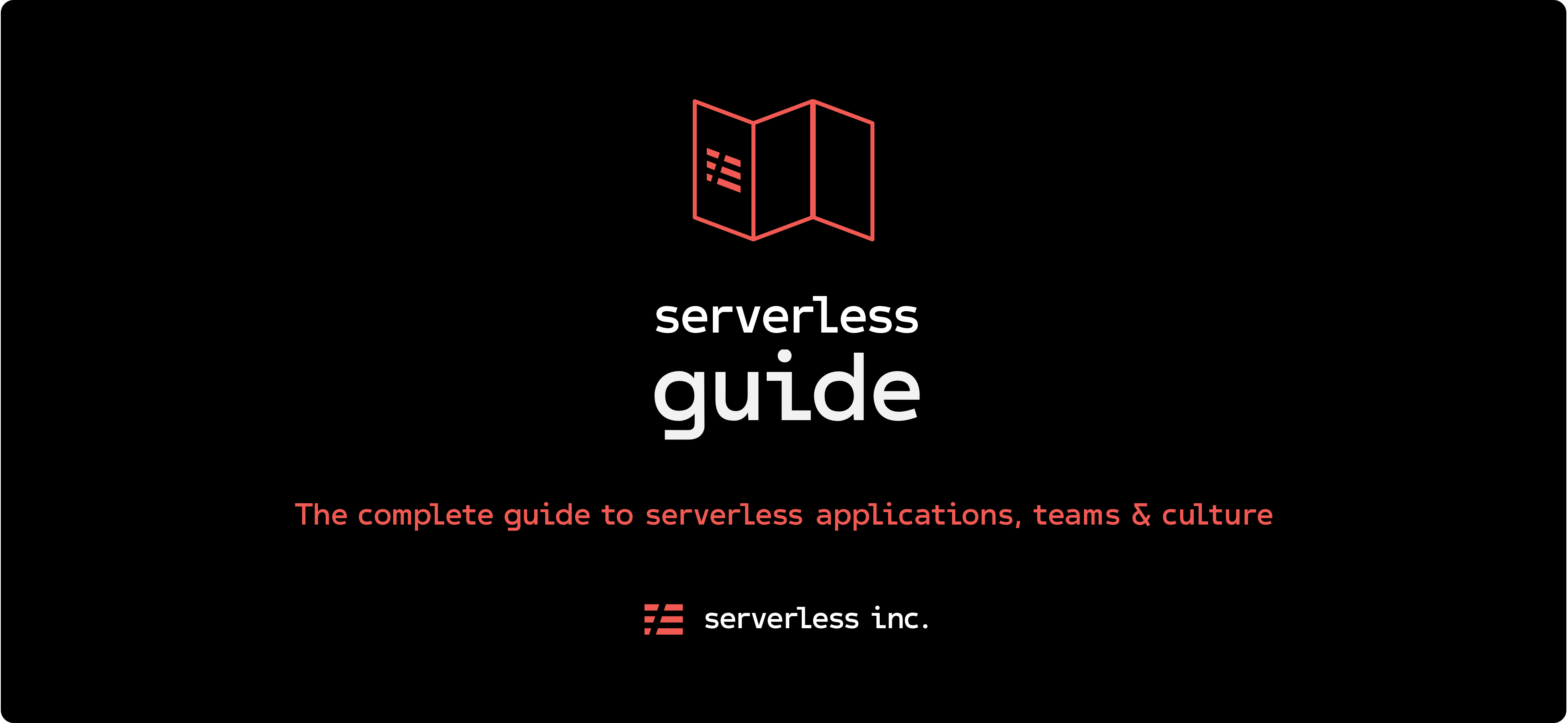 Serverless Guide