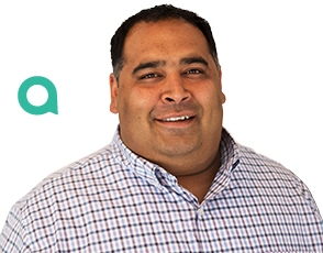 Aman Brar - Canvas CEO, Board Member